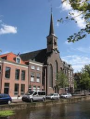 Lutherse_kerk.png